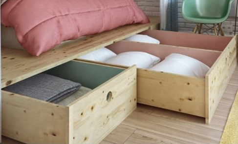 Under-The-Bed-Drawers-Hack-Ventures-Africa