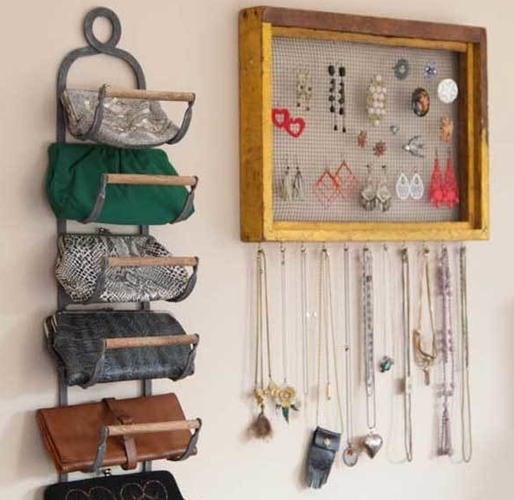 Wall-Hanging-Storage-Ventures-Africa