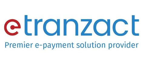 e-tranzact new logo
