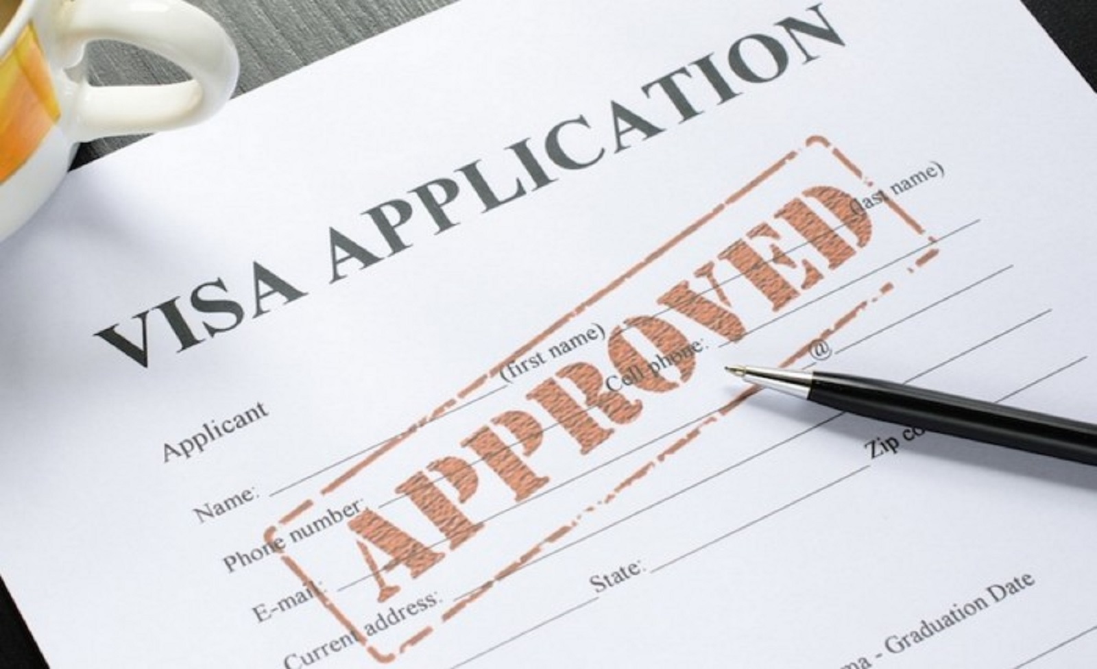 South Africa Grants Visa Free Status To Ghana And Sao Tome Ventures Africa