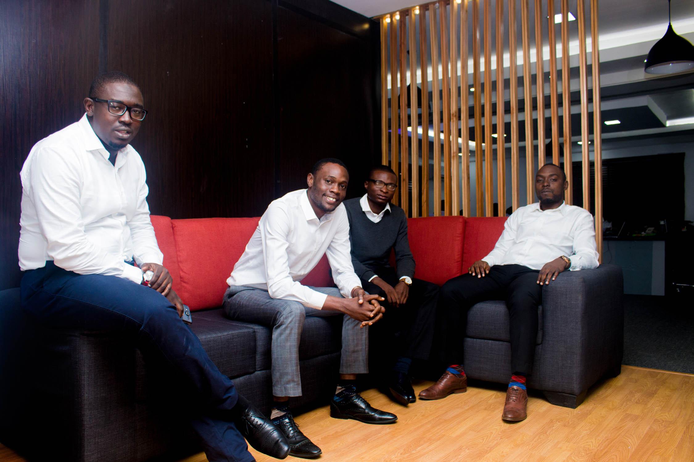 co-founders-l-r-sulaiman-balogun-fikayo-ogundipe-11