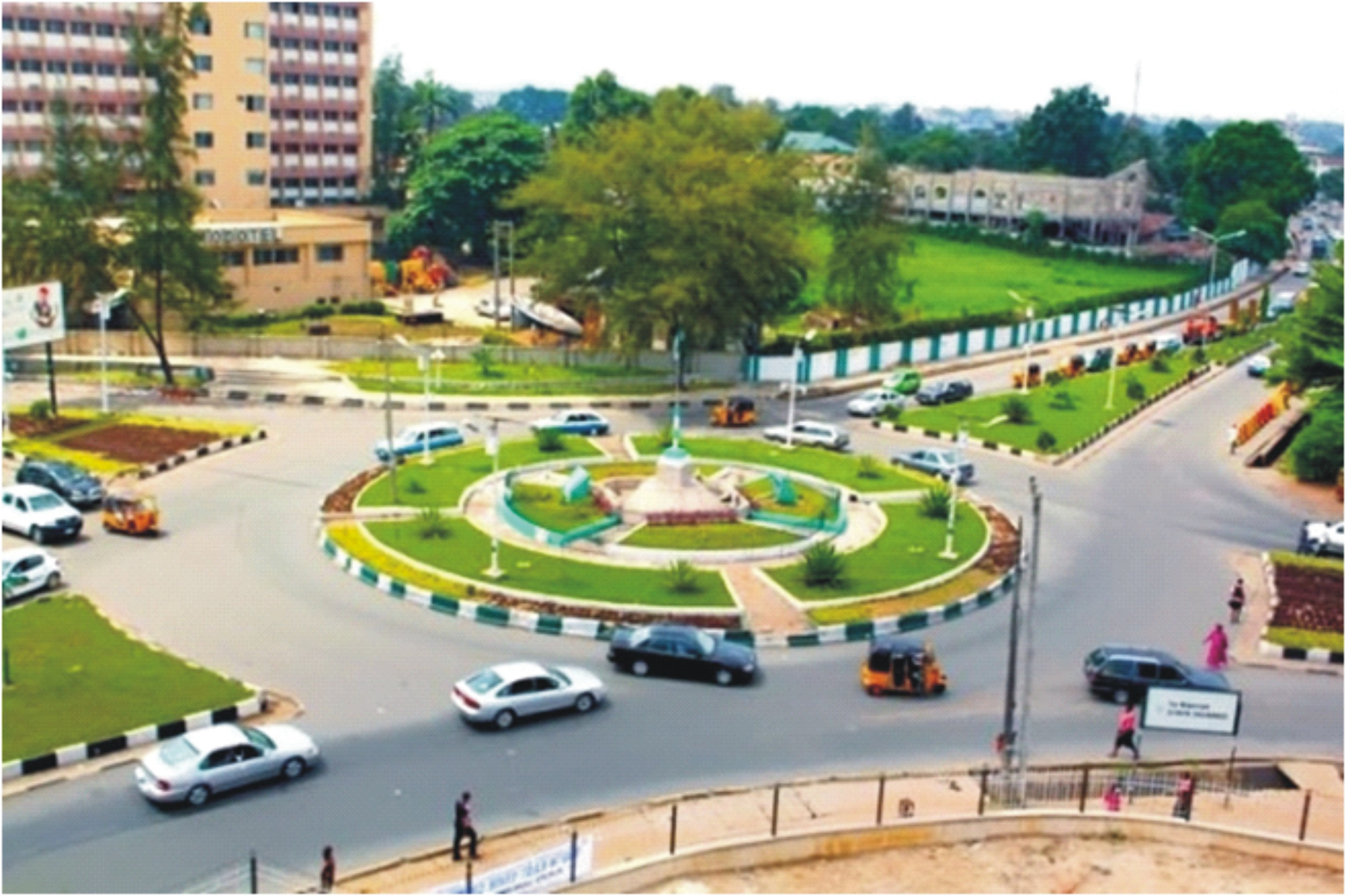 Imo state to house Afreximbank investment centre in Nigeria - Ventures Africa