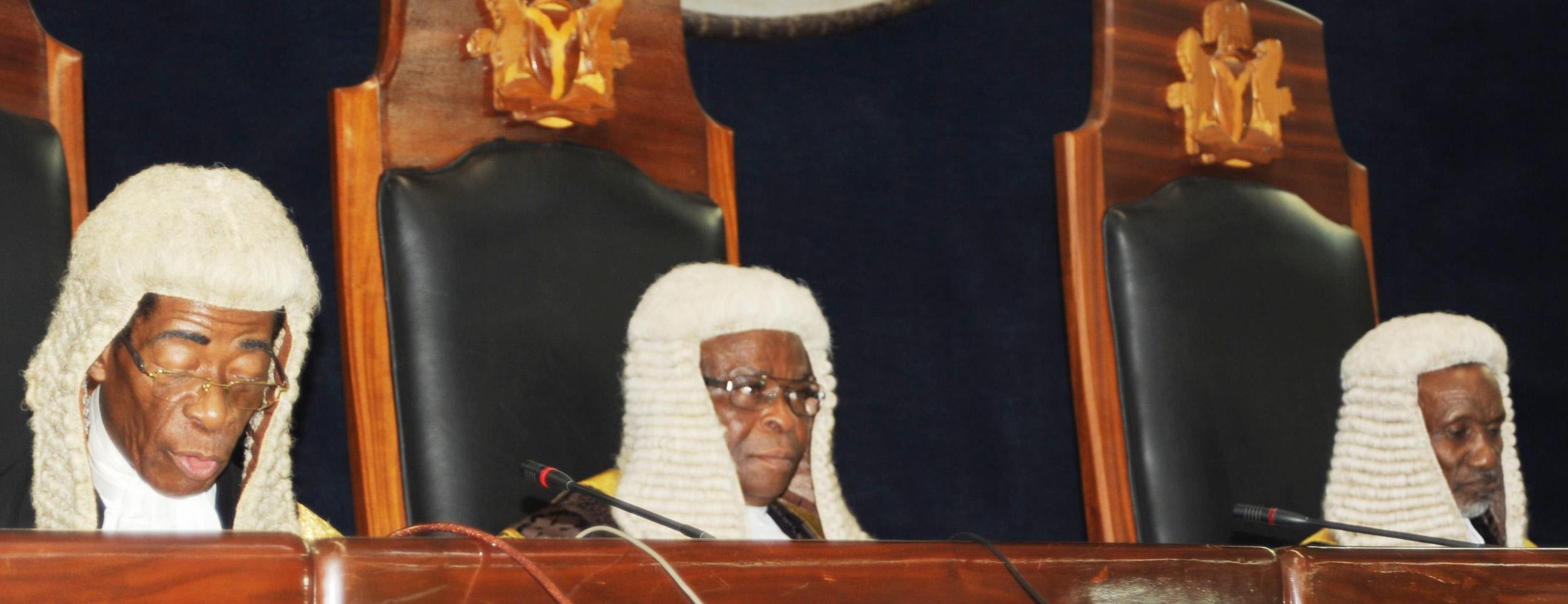 Image result for Nigeria court