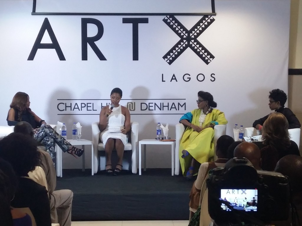 Women-ARTX-Lagos-Ventures-Africa