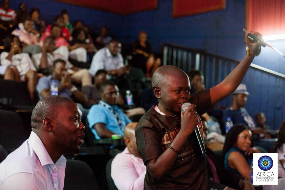 Industry-Programme-Ventures-Africa