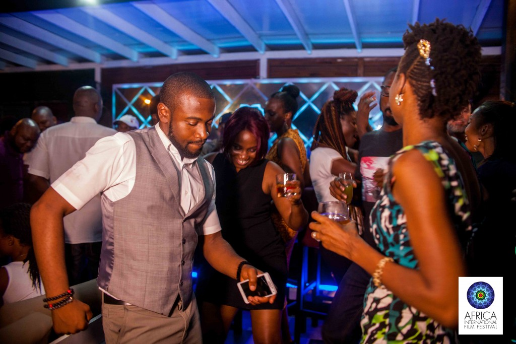 AFRIFF-Partyy-Ventures-Africa