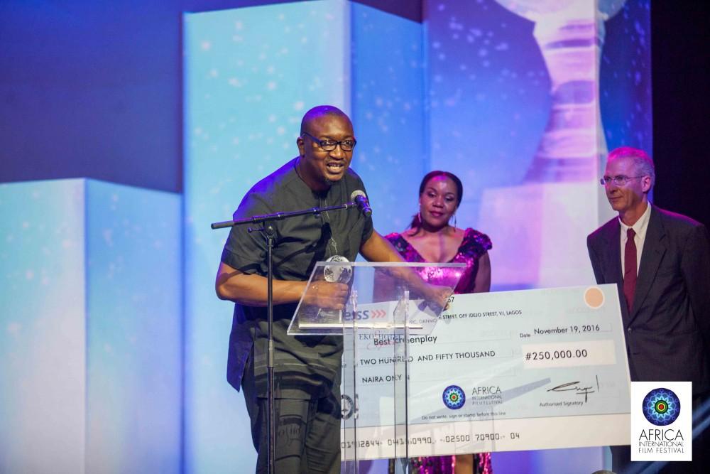 Izu -Ojukwu-AFRIFF-Ventures-Africa