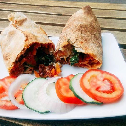 Vegan-Shawarma-Ventures-Africa