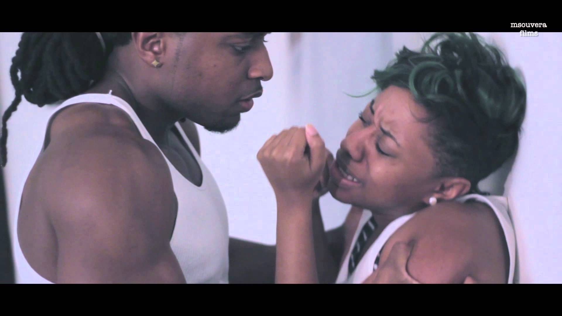 College sex parties sex video