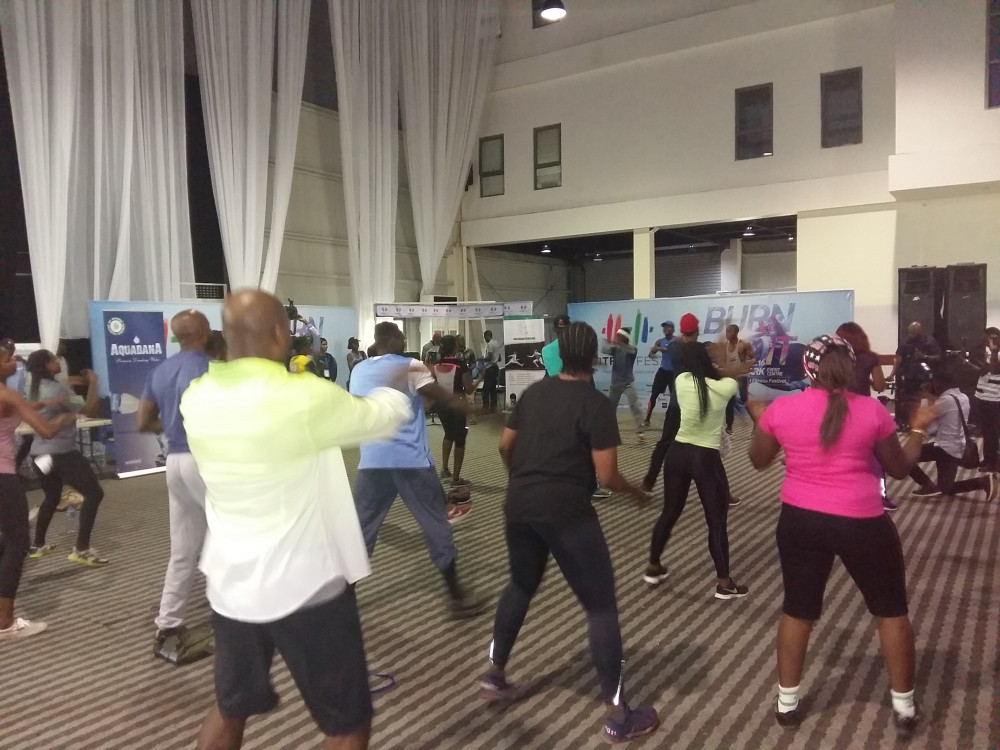 Fitness-Session-FitFam-Ventures-Africa