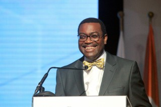 Afdb President Urges Greater Access To Finance For African Women