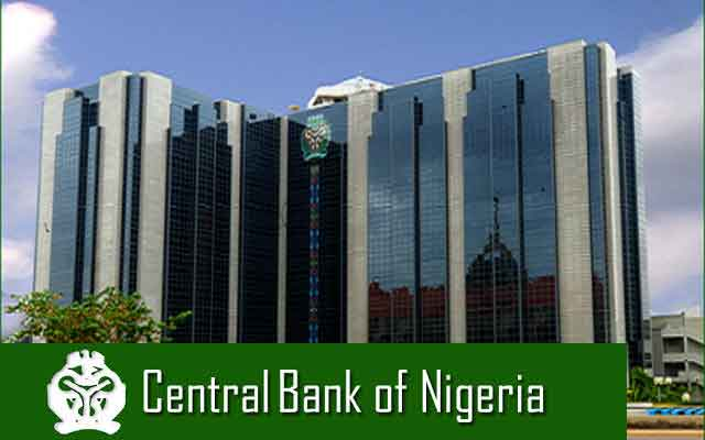 Image result for nigeria CBN