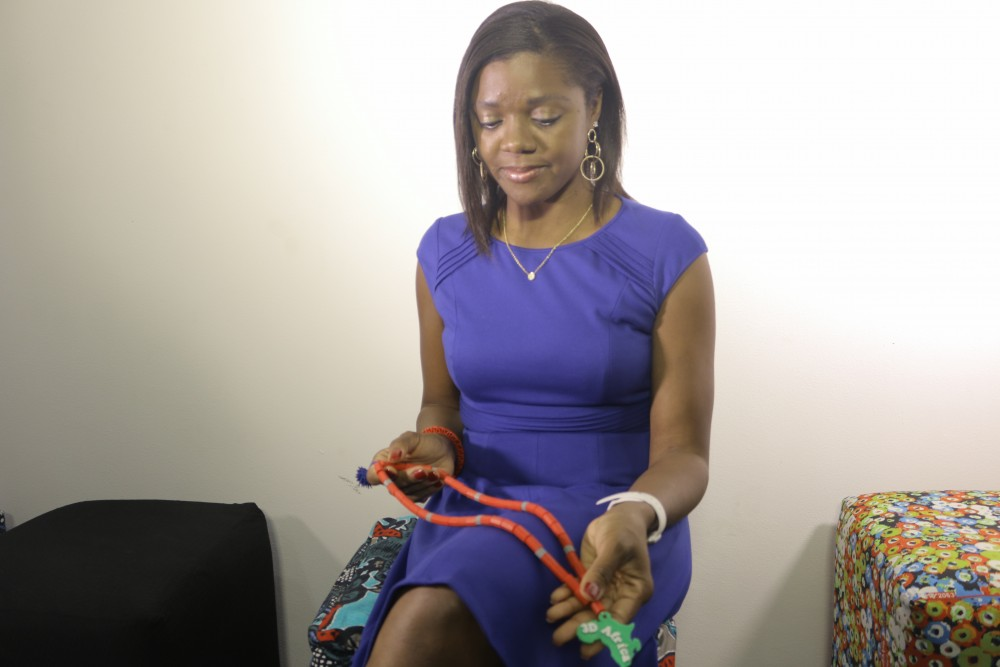 Njideka-3D-Ventures-Africa