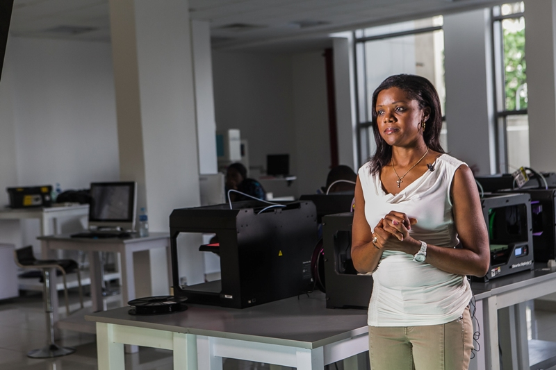 YTF-3D-Africa-Ventures-Africa