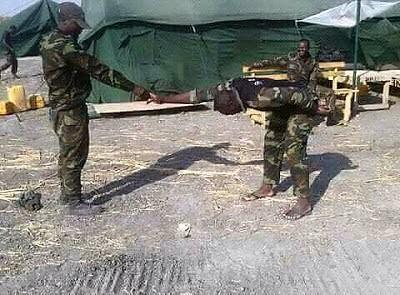 cameroun-soldiers-bidoung-va