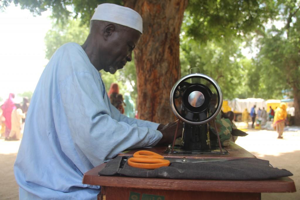 bamodu-abubakar