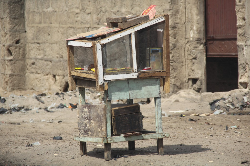 empty-kiosk-in-maiduguri