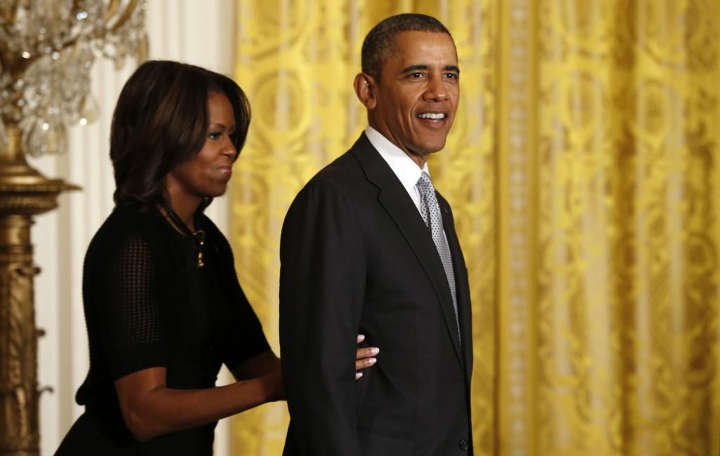 michelle-obama-president-barack-obama