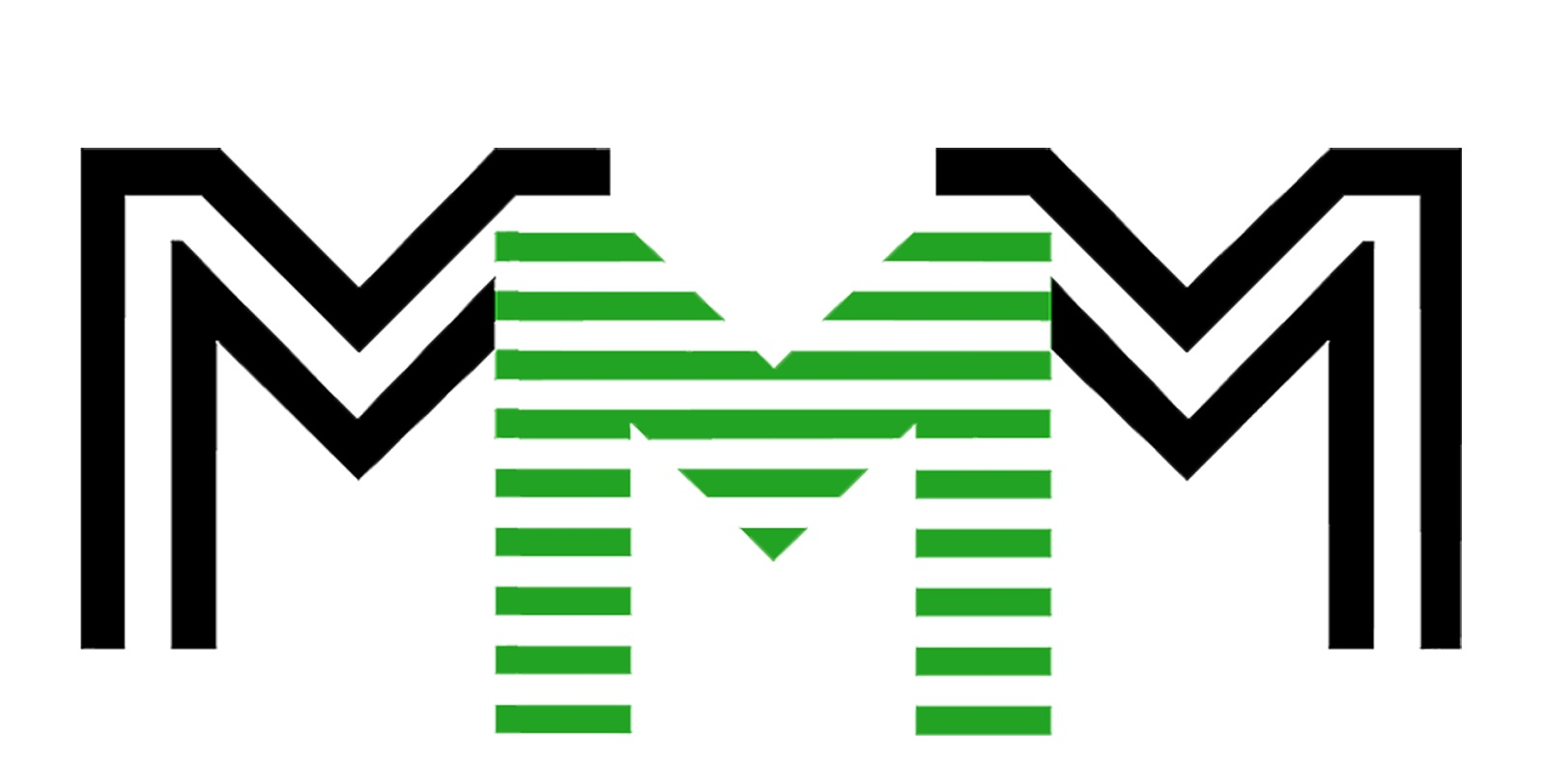 MMM Crossover: It appears MMM isn't ready to say goodbye to Nigeria