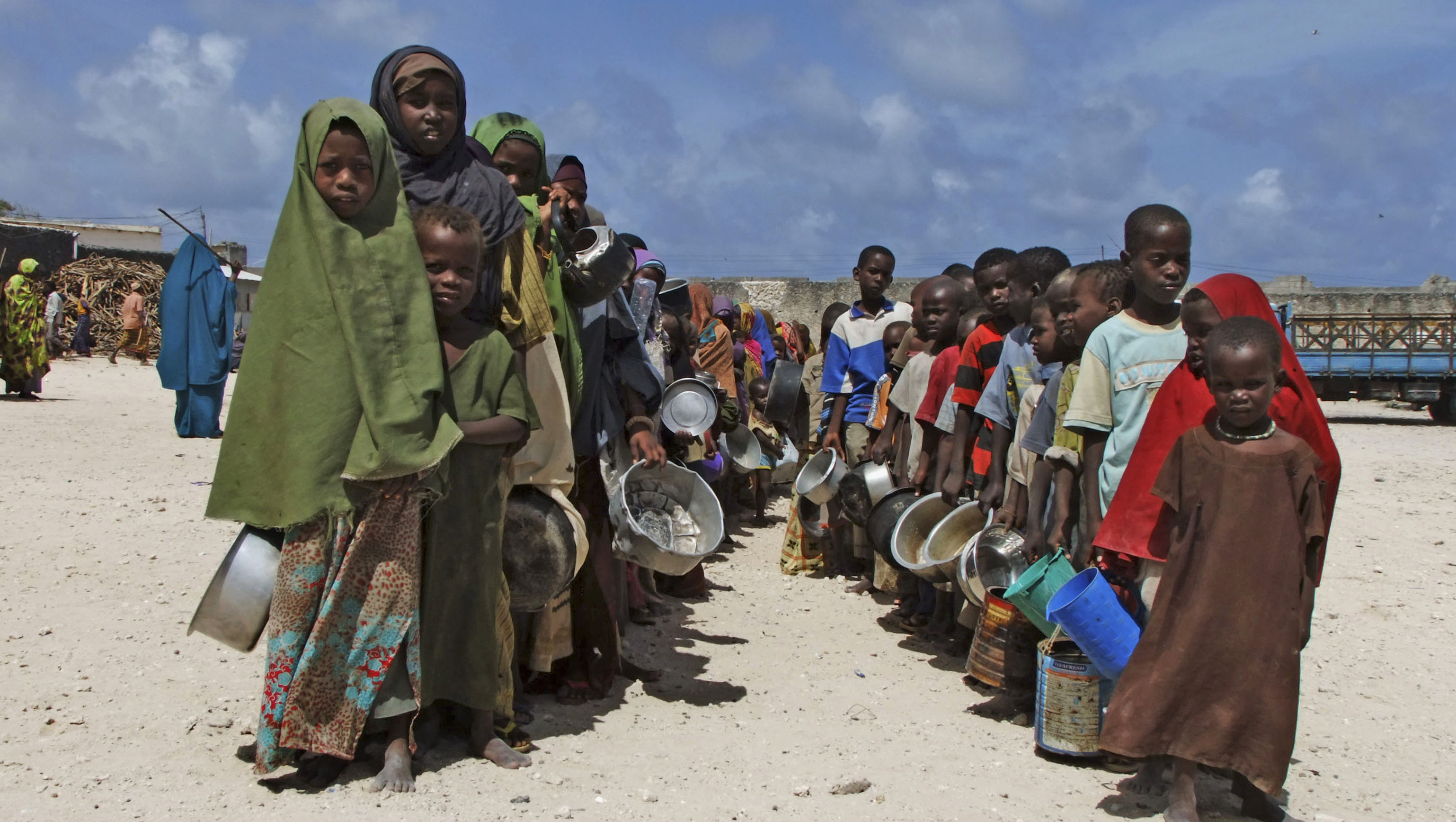 using the images of somalia to explain its culture The history, culture and politics of islam in africa today the legacy of islam and its contributions to african societies.