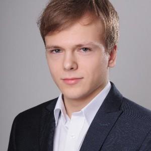 Picture of Bertrams Lukstins