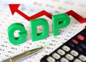 Weekly Economic Index