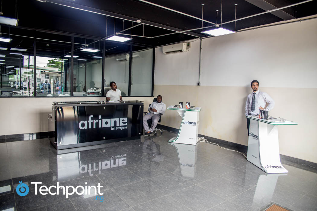 Afrione-Smartphone-Factory-Launch-22