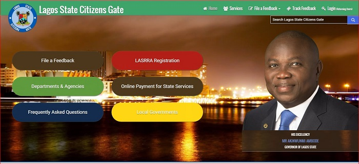 Lagos-state-citizens-gate-VA