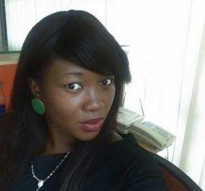 Picture of Fumnanya Agbugah