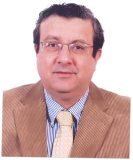 Aly El-Shafei –