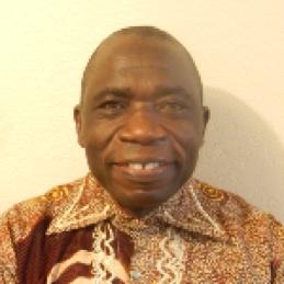 Nzola Swasisa