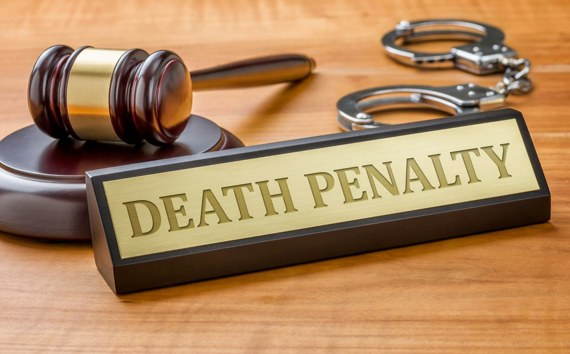 Image result for pictures on death penalty in Nigeria