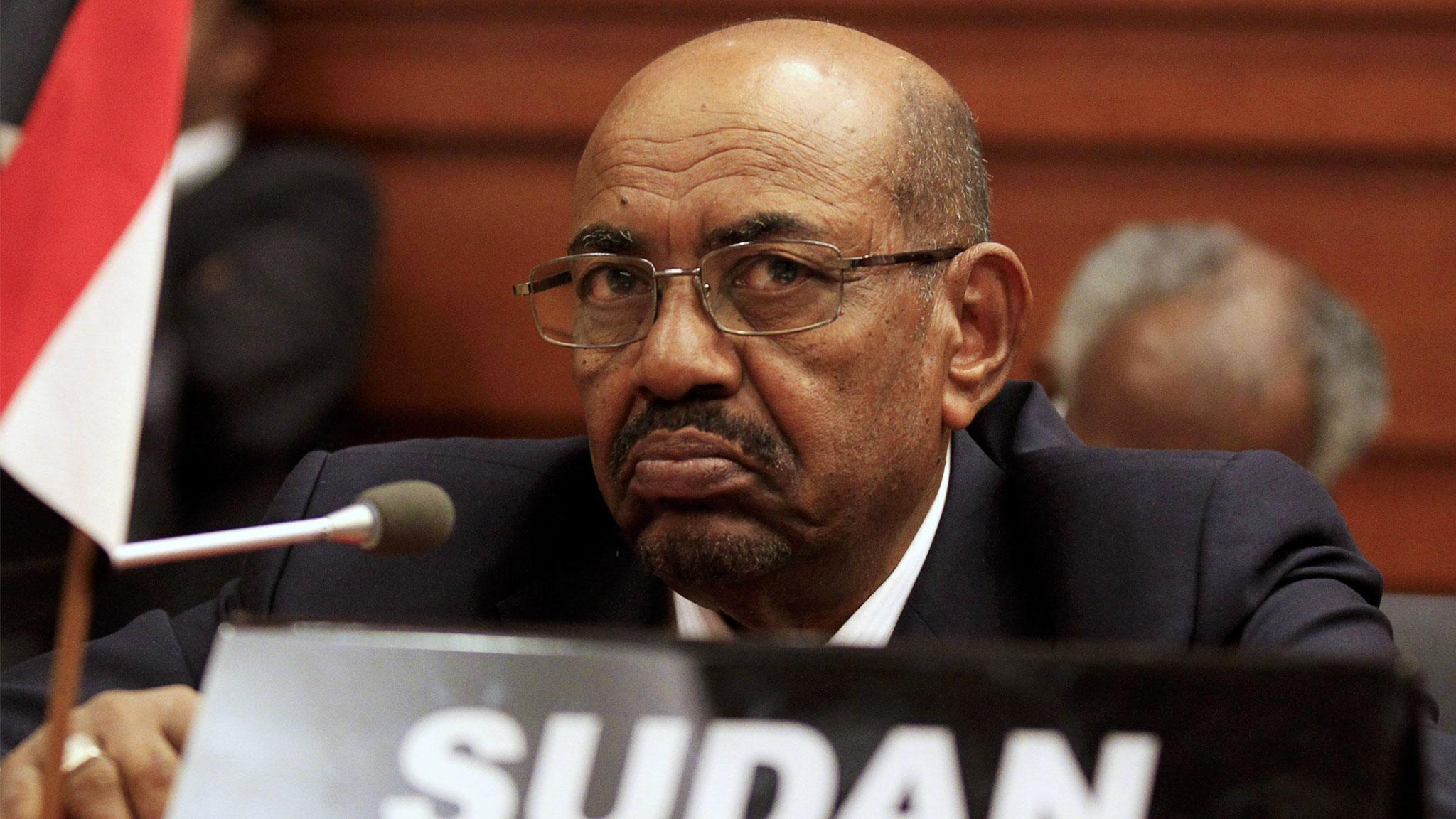 Sudan prosecutors slam embattled Al-Bashir with fresh corruption charges