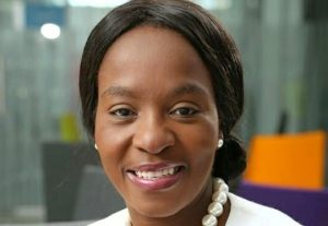 Picture of Sthembile Shabangu