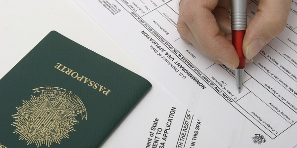 Nationals of these 4 countries no longer require a visa to visit South Africa