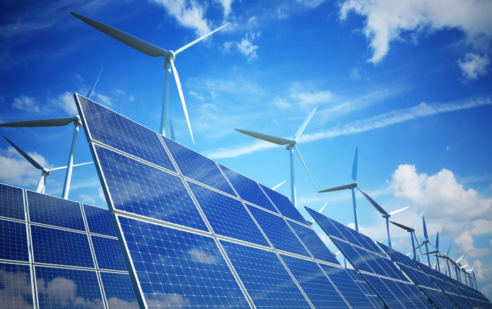 Mozambique launches first solar power station