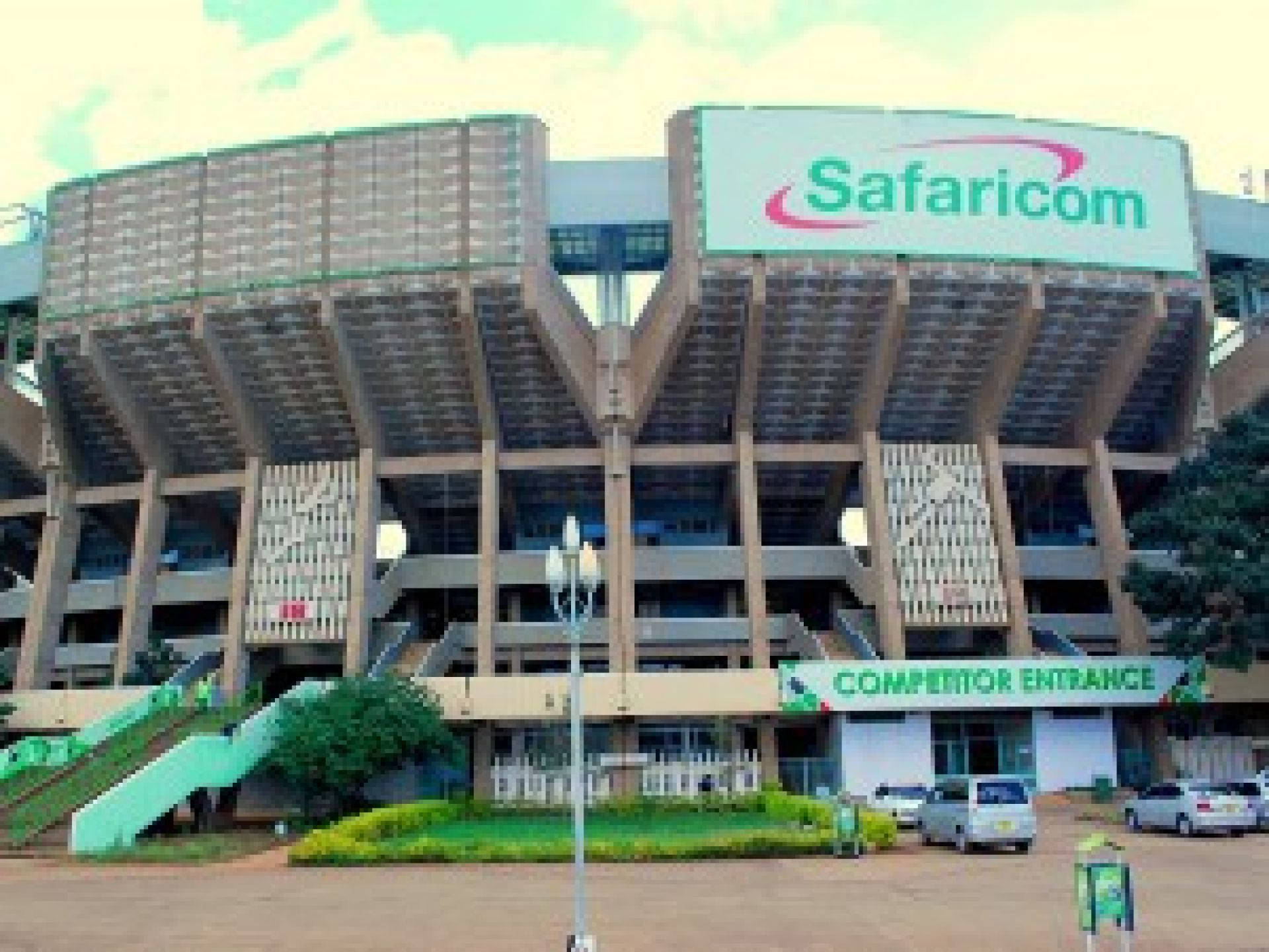Google joins Safaricom on its latest digital campaign in Kenya