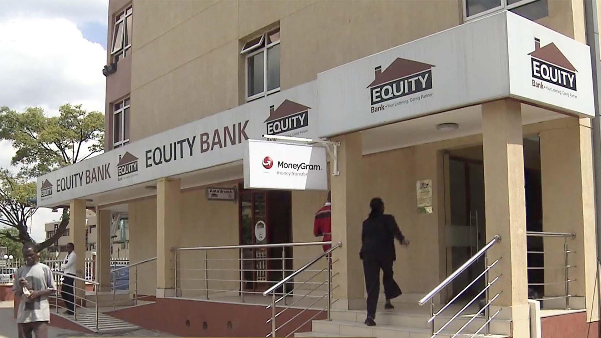 Equity Bank granted license to begin operations in Ethiopia