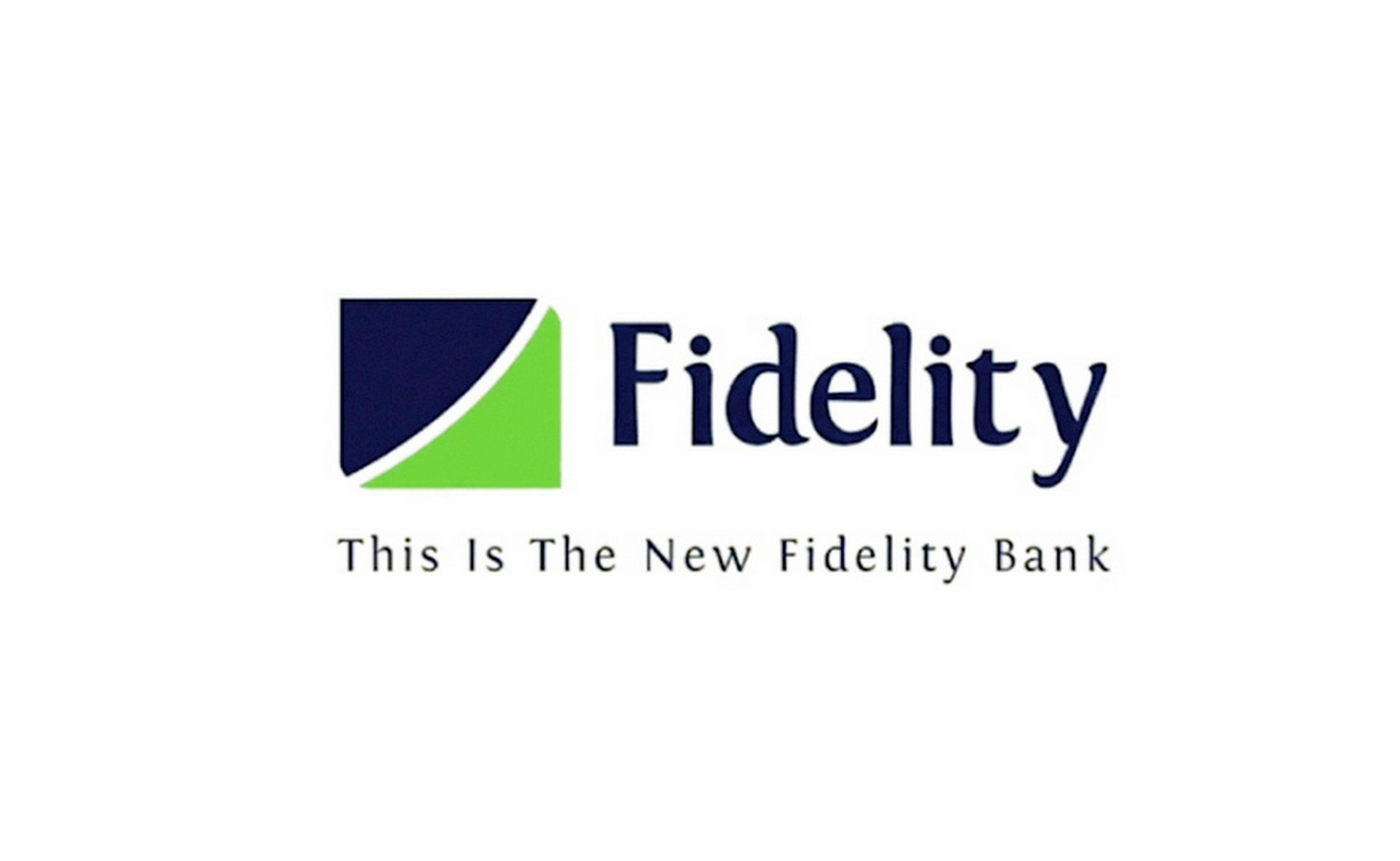 Fidelity Bank partners NIPOST to facilitate financial inclusion policy