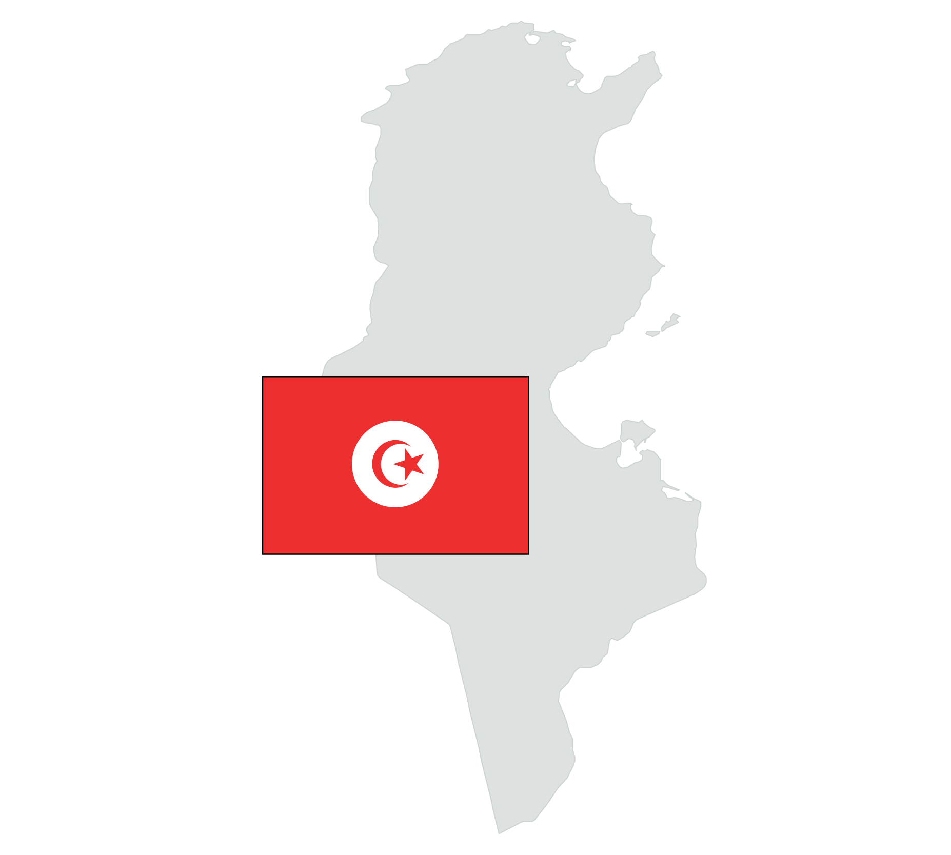 Tunisia debuts low-carbon transition