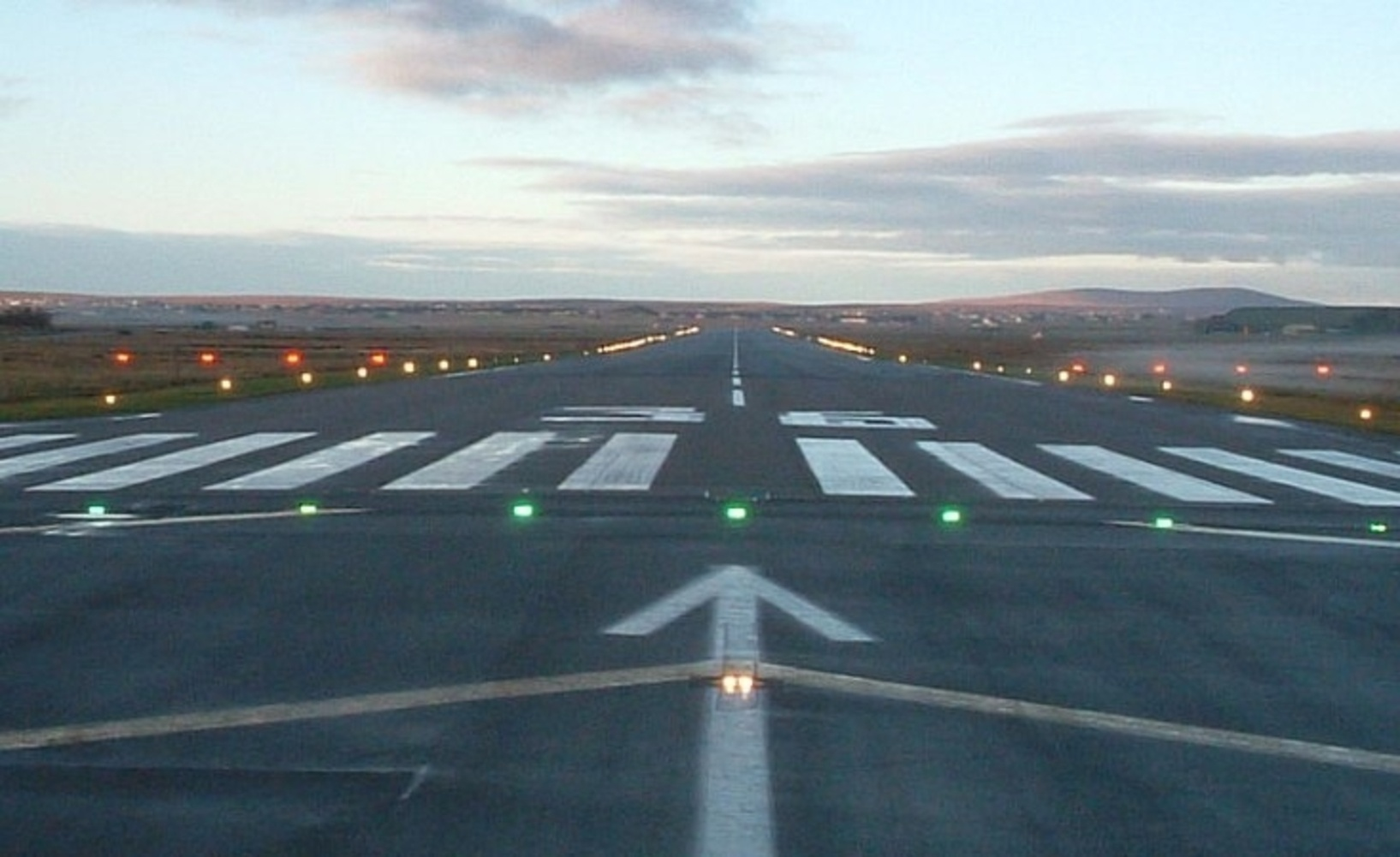 NAMA ready for the reopening of Enugu International Airport in April 2020.  - Ventures Africa