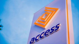 COVID-19 Lockdown: Access Bank innovates to give customers more access to  funds - Ventures Africa